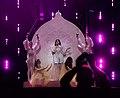Katerine Duska at the Eurovision 2019 - Greece.jpg