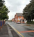 Katherine Street - geograph.org.uk - 1418605.jpg