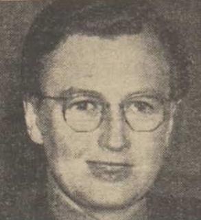 Kathleen Best Australian nursing administrator; WWII military officer