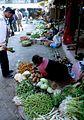 Kathmandu morning market 684.jpg