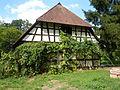 Katzwang Kirchhof - Scheune 1.jpg