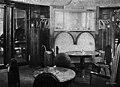 Kavárna Bellevue 11.jpg