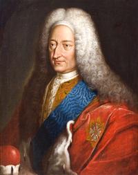 Kazimierz Czartoryski.PNG