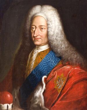 Kazimierz Czartoryski - Image: Kazimierz Czartoryski