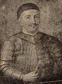 Kazimierz Zawadzki.jpg