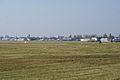 Kbely airport 02.JPG
