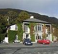 Keane's Bar, Maum, Co. Galway - geograph.org.uk - 585969.jpg