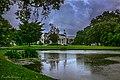 Kebun Raya Bogor 09.jpg