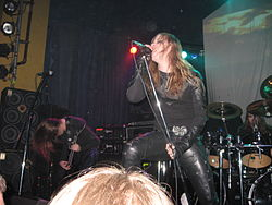 Keep of Kalessin Live in Pittsburgh, PA.jpg