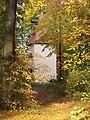 Keilbergkapelle.jpg