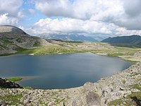 Keli Lake 09.08.2005 (2).jpg