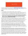 Kelly Report (Gun Violence In America, 2014) Update State by State Data.pdf