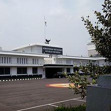 Kementerian Pertahanan RI.jpg