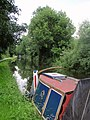 Kennet and Avon Canal - geograph.org.uk - 949135.jpg