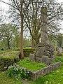 Kensal Green Cemetery (46835017444).jpg
