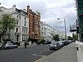 Kensington Park Gardens, Notting Hill - geograph.org.uk - 1279444.jpg