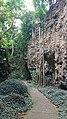Kenting National Park - Cinnamon Lin - 004.jpg
