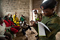 Kenyan Soldiers Train, Prepare for Civil Affairs Mission - Flickr - US Army Africa (2).jpg