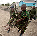 Kenyan Soldiers Train, Prepare for Civil Affairs Mission - Flickr - US Army Africa (5).jpg