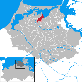 Kenz-Küstrow in NVP.png