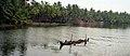 Kerala backwaters (6099441103).jpg