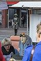Keramiekmarkt Dordrecht Oktober 2015 (3-7) (21948101201).jpg
