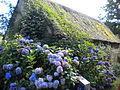 Kerhinet, maison traditionnelle 06.jpg