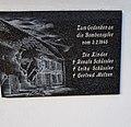 Kerpen (Eifel) Gedenktafel Bombenopfer vom 3. Februar 1945.jpg