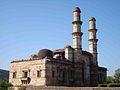 Kevda Masjid 07.jpg