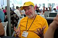 Kevin Kelly (1).jpg