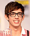 List of songs in Glee (season 2) - Wikipedia