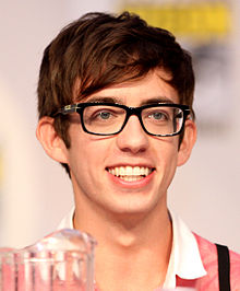 Kevin McHale by Gage Skidmore.jpg