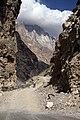 Khab-30-Satluj valley-gje.jpg