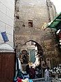 Khan al-Khalily-Badistan.jpg