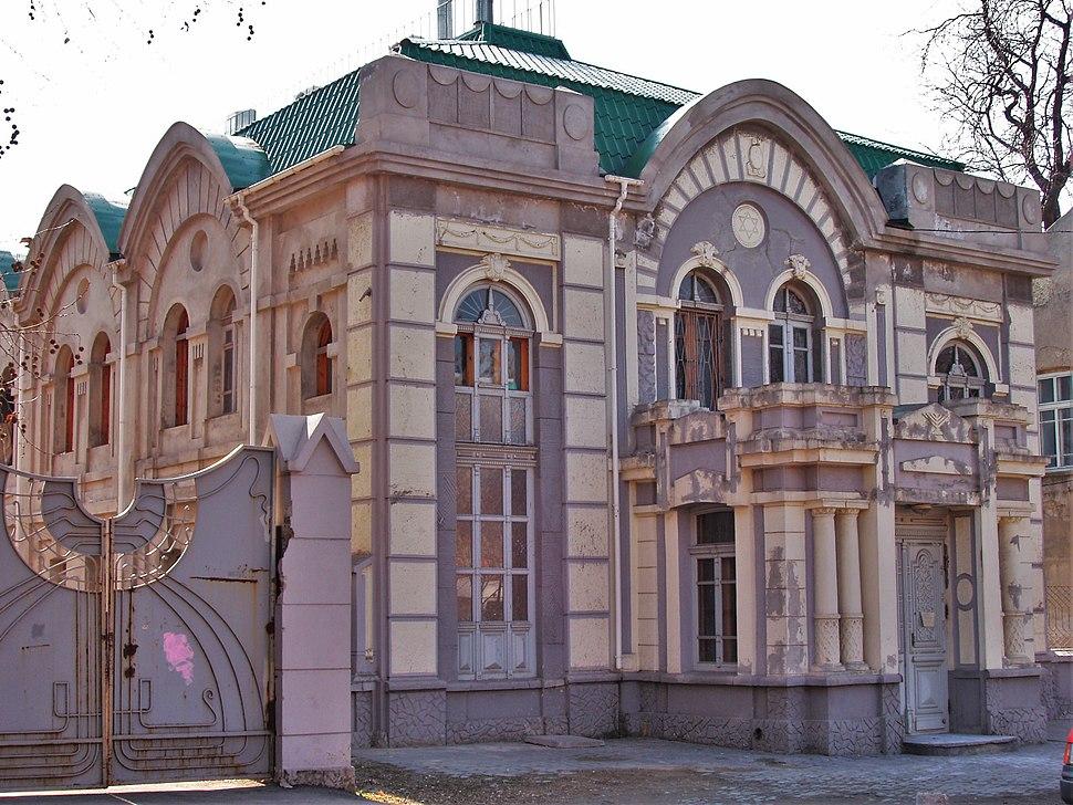 Kherson-Synagogue01