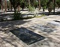 Khial tomb.jpg
