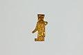 Khonsu amulet MET 23.10.36 EGDP017174.jpg