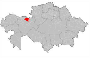 Khromtau District Kazakhstan.png