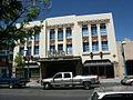KiMo Theater Albuquerque.jpg