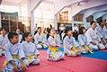 Ki Aikido Trẻ em.jpg