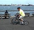 Kickbike SCP jeh.jpg