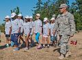Kids strengthen Army ties 130726-A-FS521-007.jpg