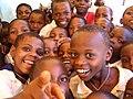 Kids tanzania.jpg