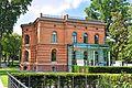 Kiel Landtagsprojekt Schleswig-Holstein by-RaBoe-045.jpg