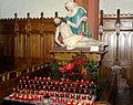 Kierch Diddeleng, Pietà-101.jpg