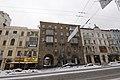 Kiev, Ukraine, 02000 - panoramio (29).jpg