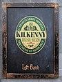 Kilkenny-10-Irish Beer-2017-gje.jpg