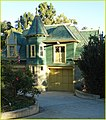 Kimberly Crest, Carriage House and Stable, Redlands, CA 12-29-13p (12034643923).jpg