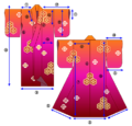Kimono-dovzhyny.png