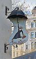 Kindergarten Mary Poppins, Hamerlingplatz.jpg
